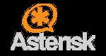 Asterisk Communication Solutions