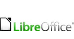 LibreOffice - Free Office Suite