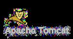 Apache Tomcat - Open Source Software Implementation of Java