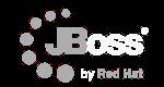 JBoss - Enterprise-class Application and Integration Middleware