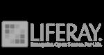 Liferay - Enterprise Open Source Portal and Collaboration Software