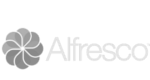 Alfresco: Document Management System