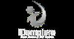 iDempiere - ERP Open Source project