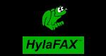 HylaFAX - Open Source Fax Software