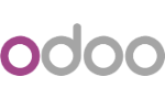 Odoo - Open Source ERP and CRM